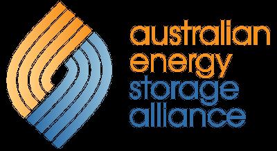Australian Energy Storage Alliance