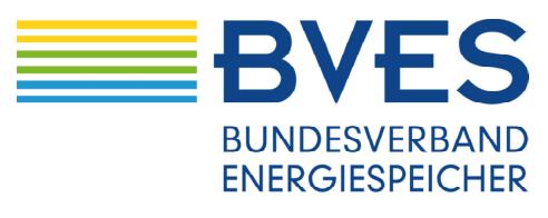 German Energy Storage Association
