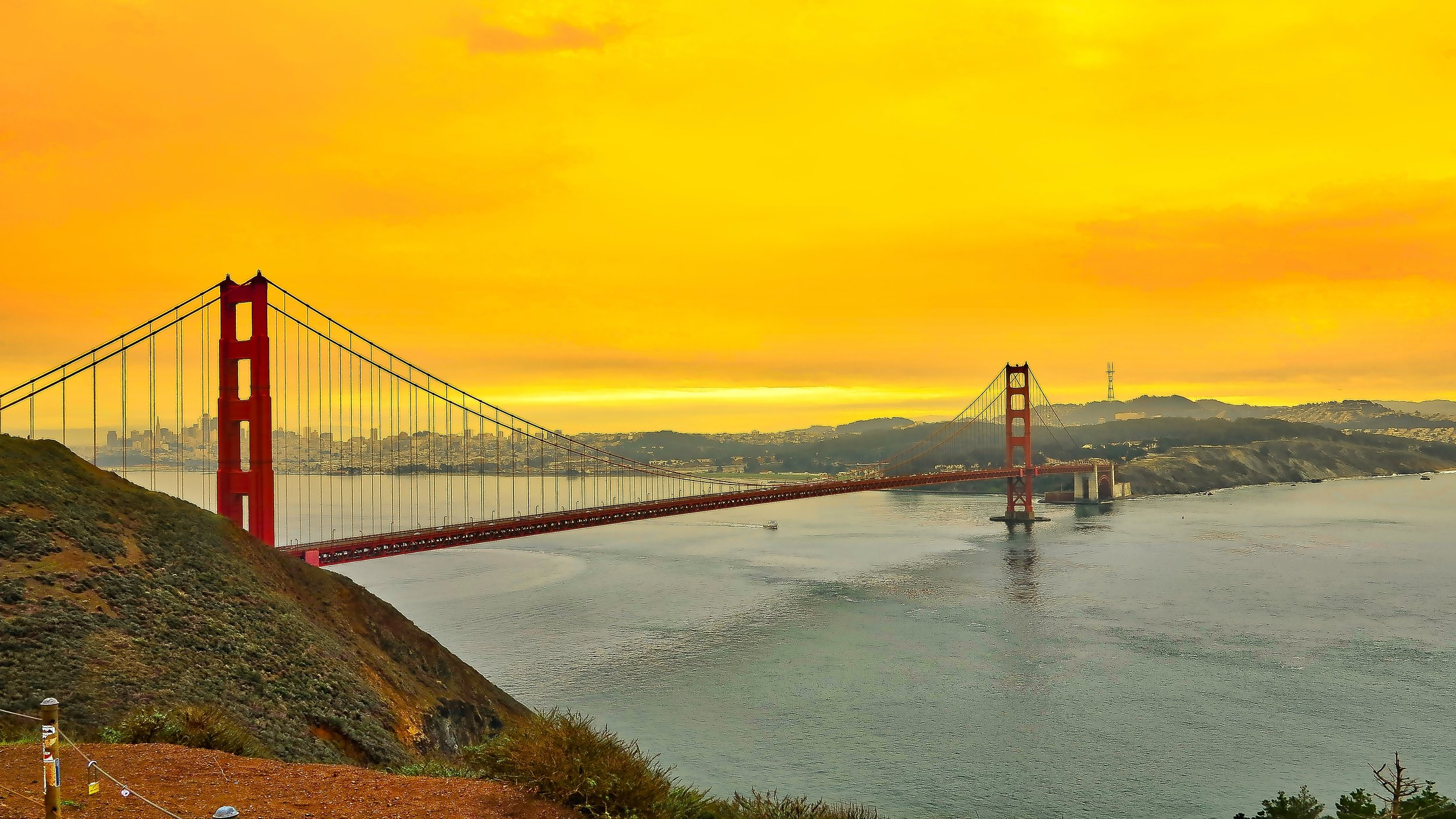 bay-bridge-california-449608.jpg