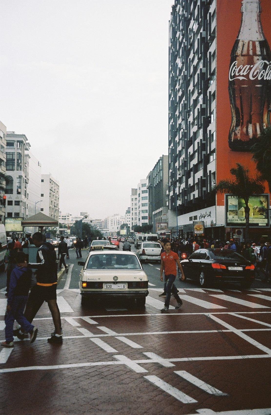 PL_Casablanca_mju-48.jpg