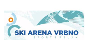 Ski aréna Vrbno