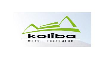Hotel Koliba