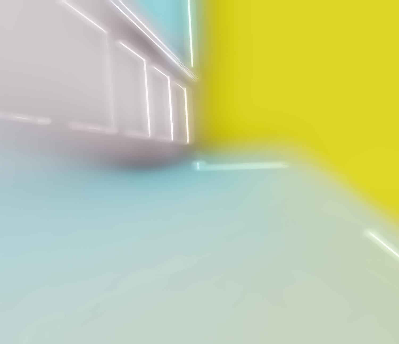 end on light . 17/18