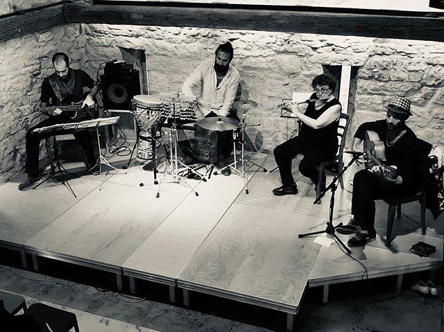 #listos #Liestal #flamenco #küffer #perrin #schiavano #gigena #cabrera #kulturscheune #vamosquenosvamos