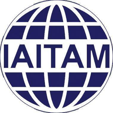 iaitam-trans.png