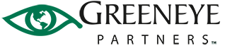 Greeneye Logo.png
