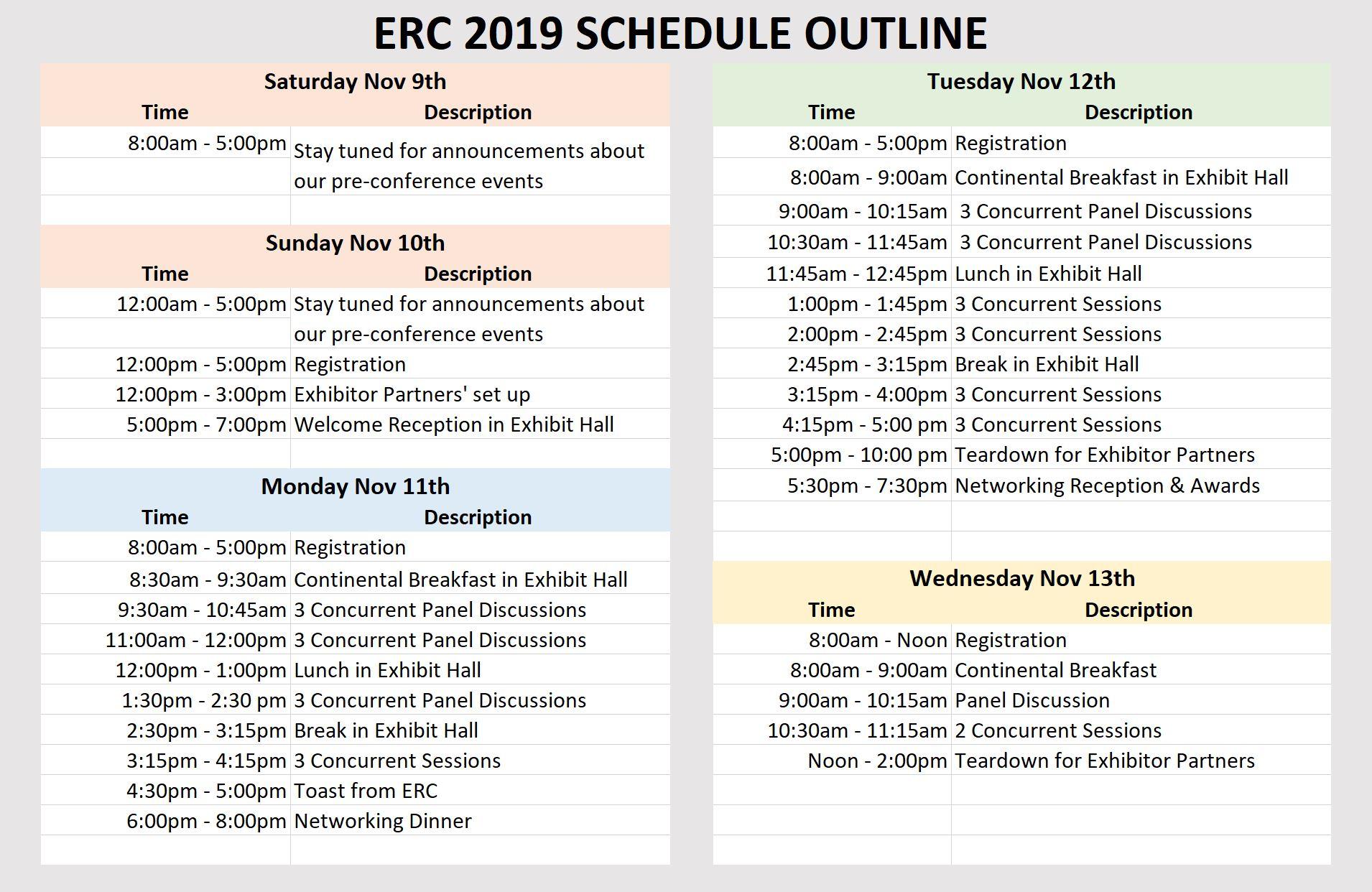 erc 2019 schedule outline.jpg