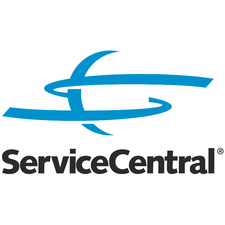service_central_sq.png