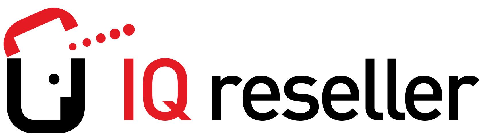 iqreseller_logo.jpg