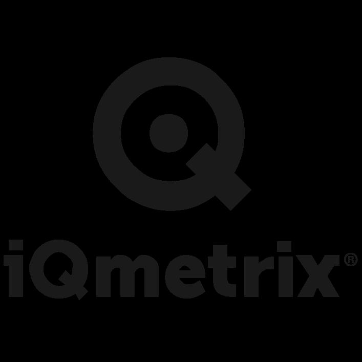 iQmetrix_black_logo.png