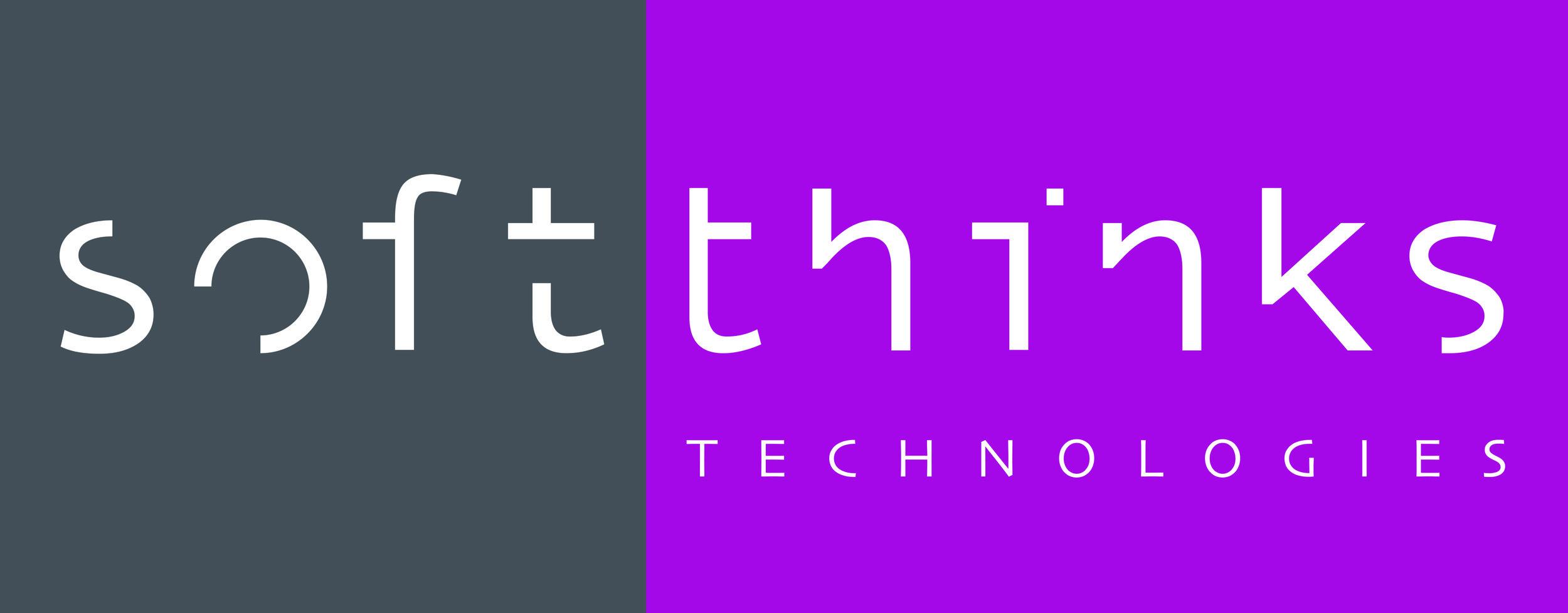 softthinks_logo.jpg