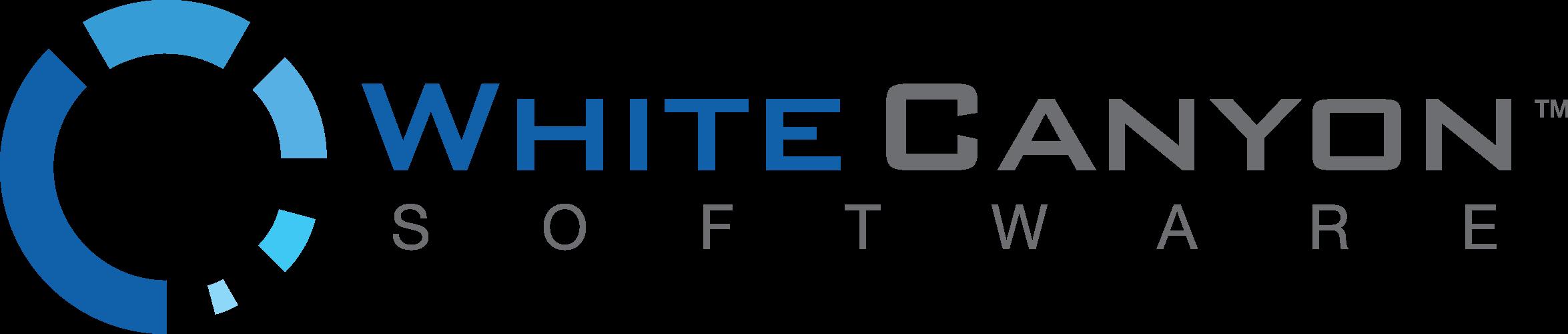 whitecanyon_logo.png