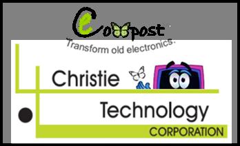 christie_tech_logo_april_30_2018.png