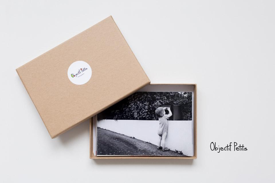 packaging photographe brest