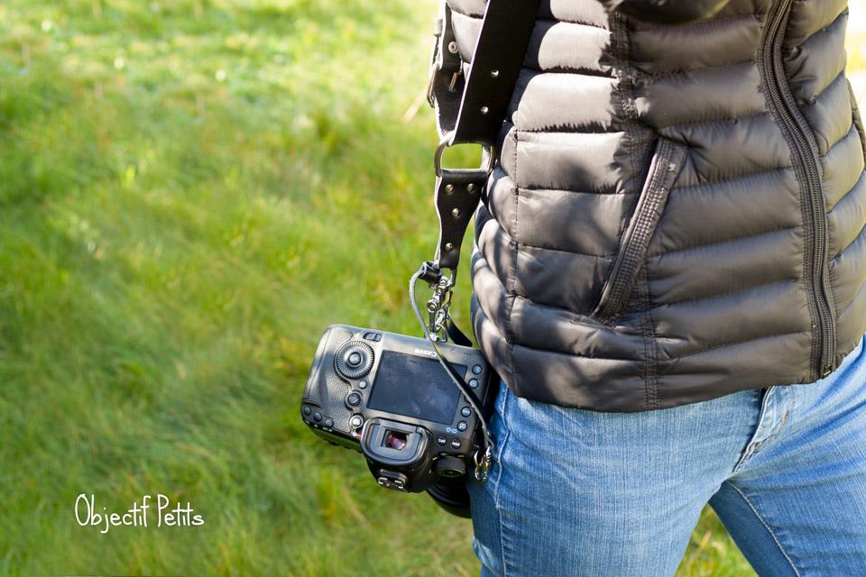 Harnais Teya Project | Objectif Petits Photographe de familles à Brest