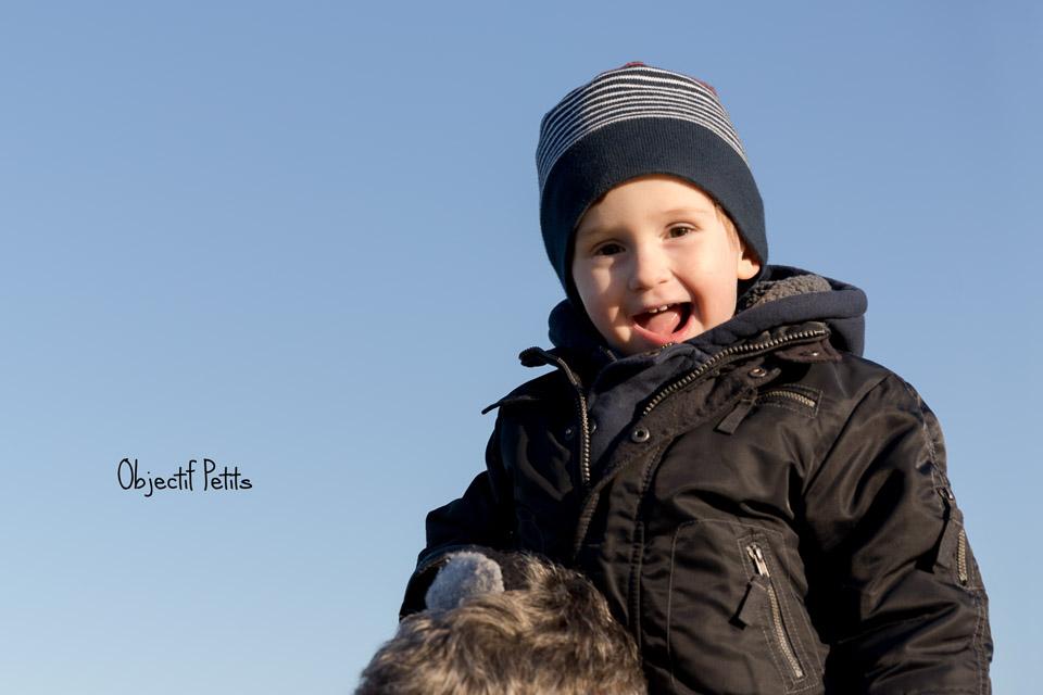 Photographe sur la plage à Brest | Objectif Petits, Photographe bébés, enfants familles Brest