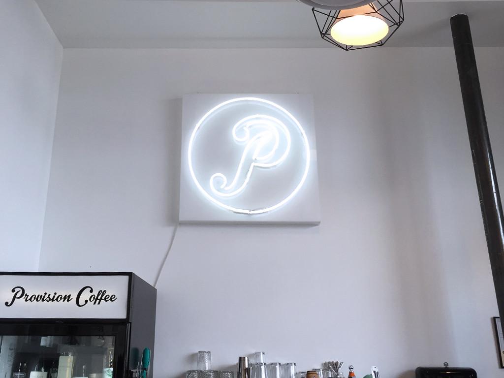 PC_Shop_Neon.jpg