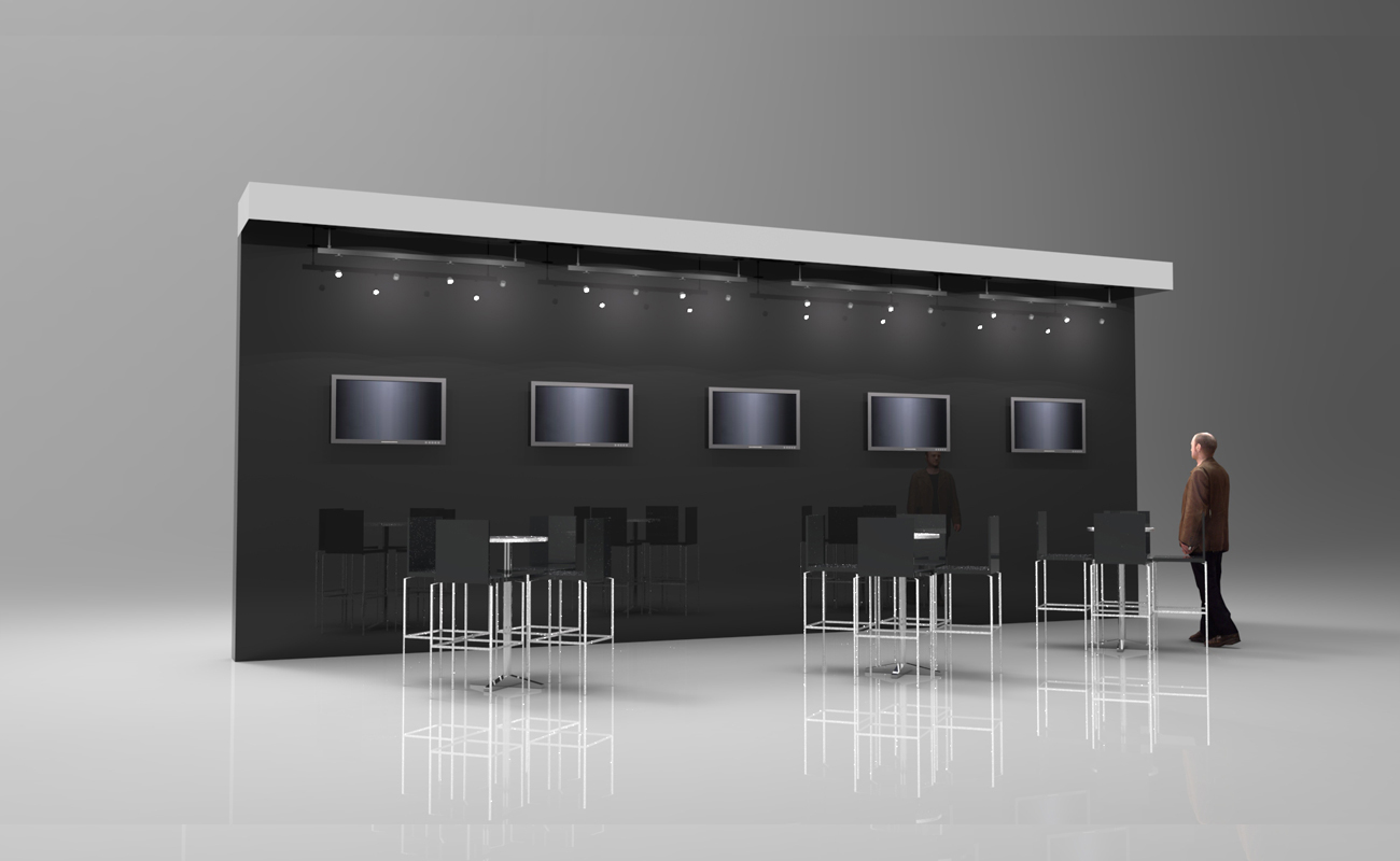 JLL_Mondrian_TechnologyWall.jpg