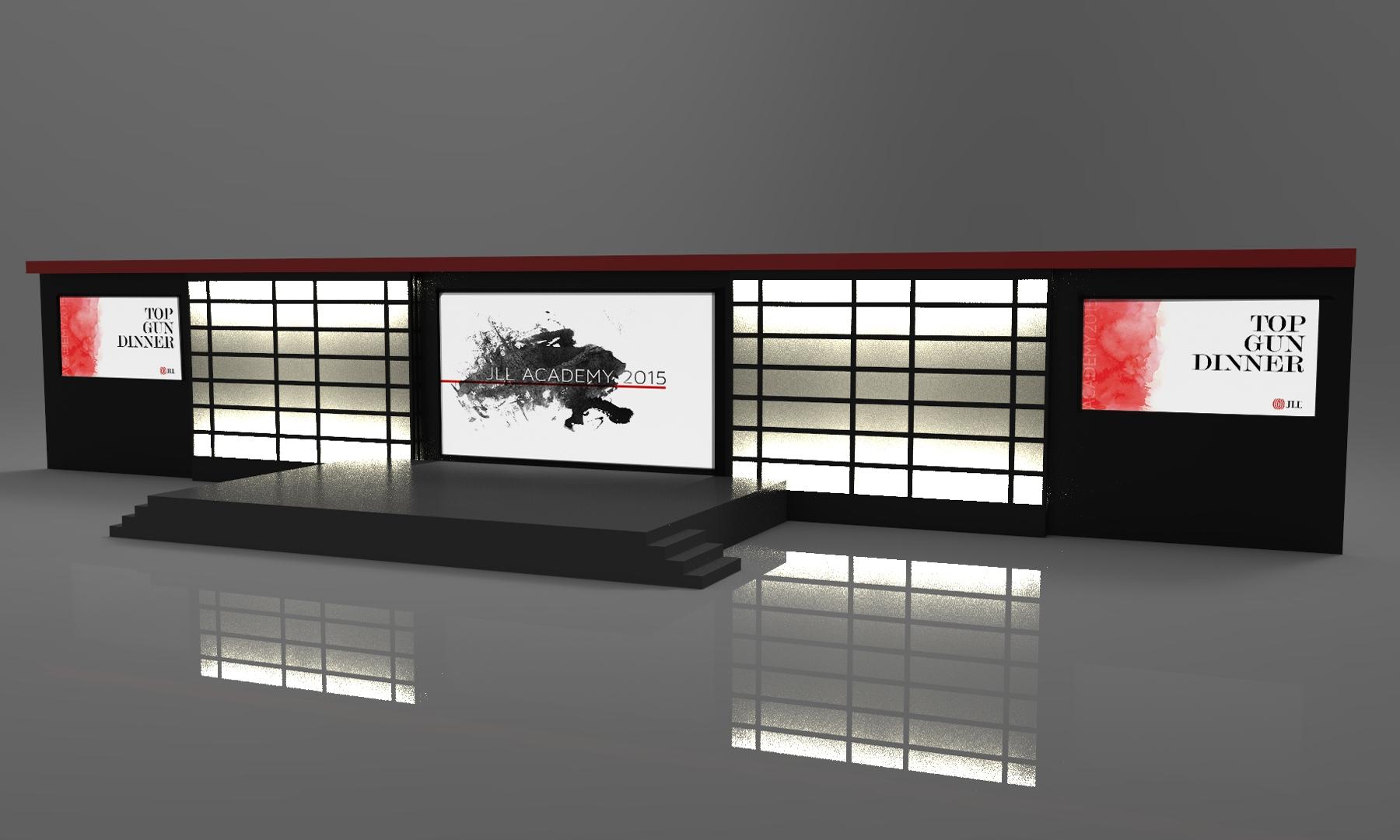 JLL_Shoji-Screen-Wall_Screens.jpg