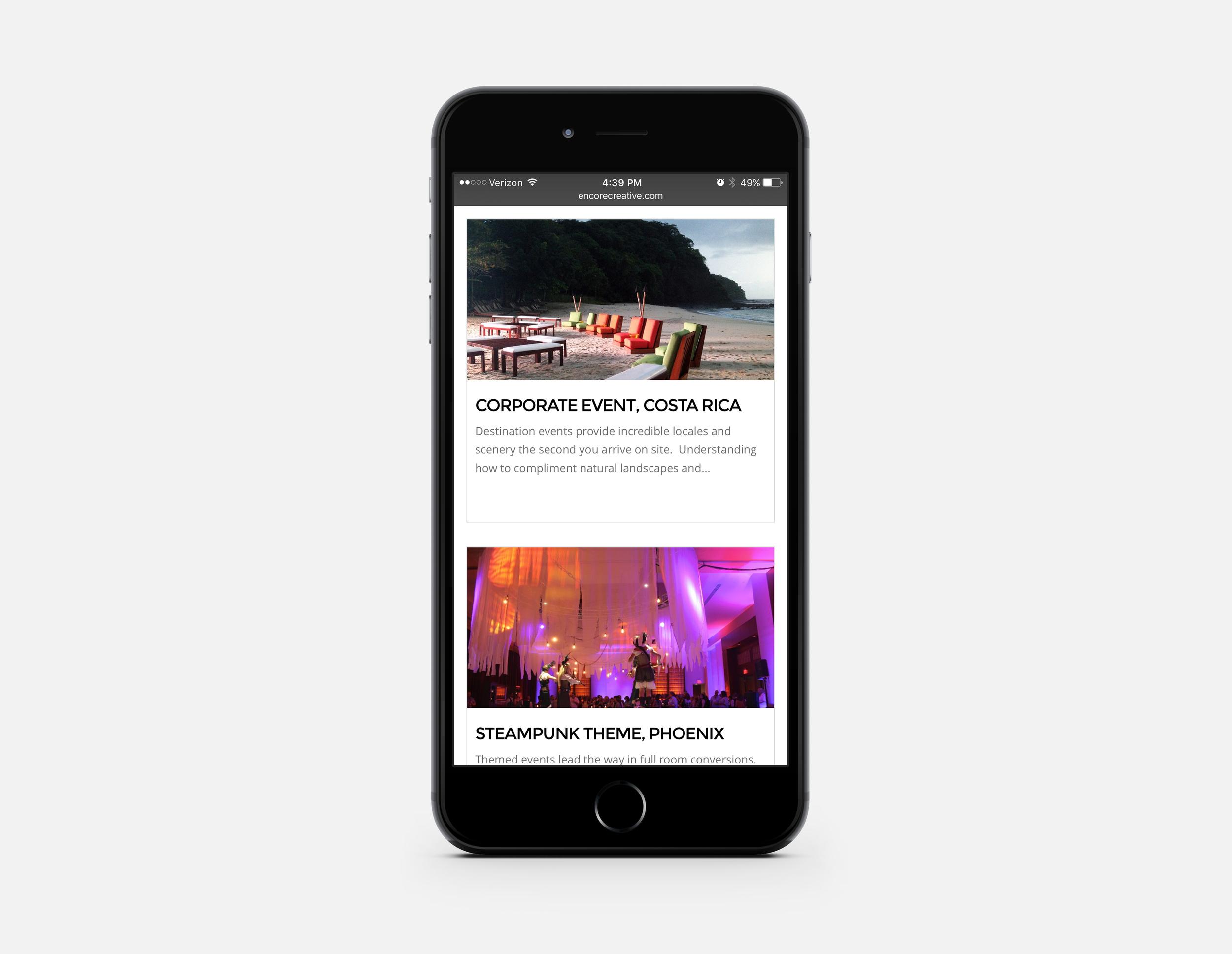 Encore_iPhone6-Featured.jpg