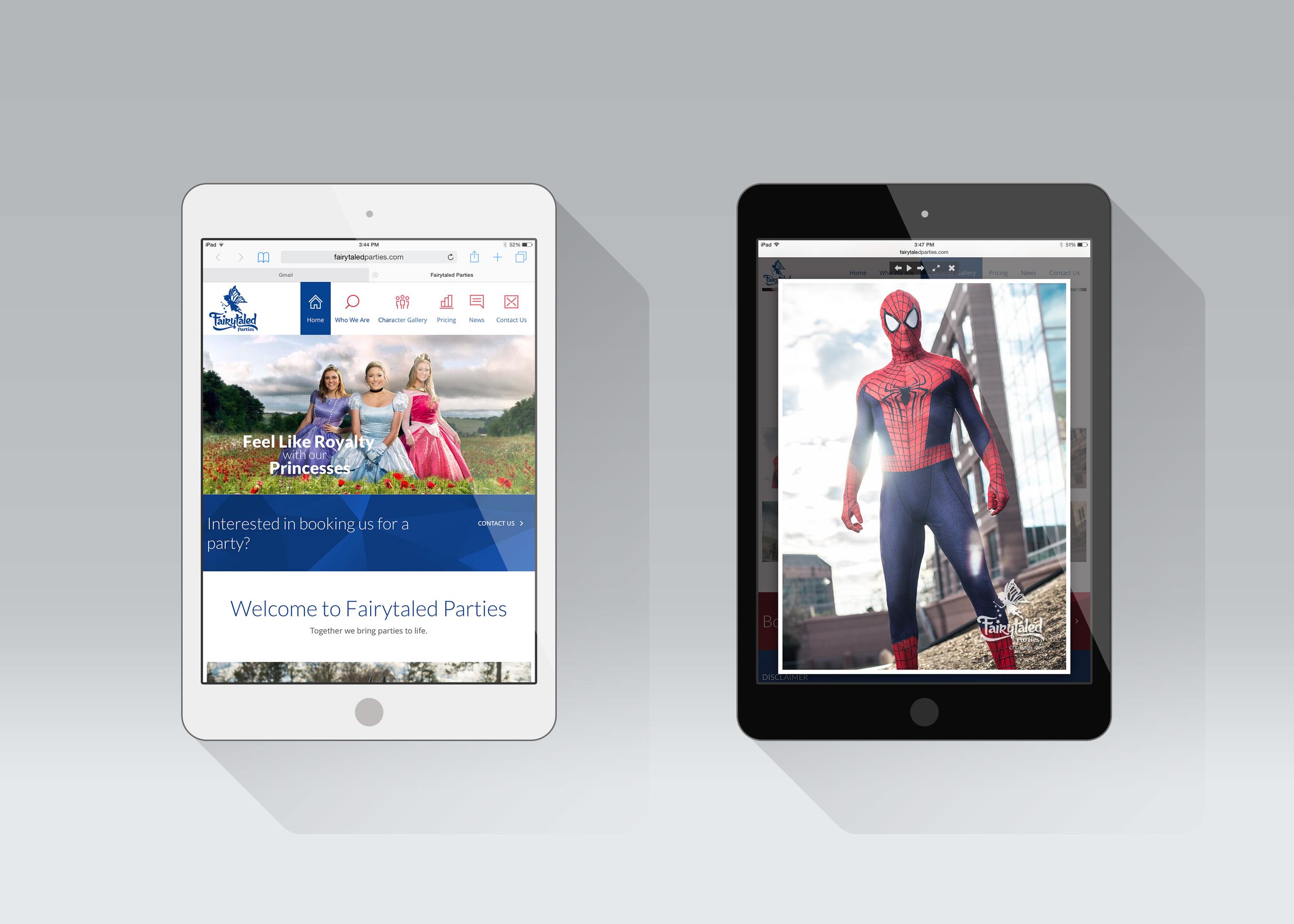 FP_iPad.jpg