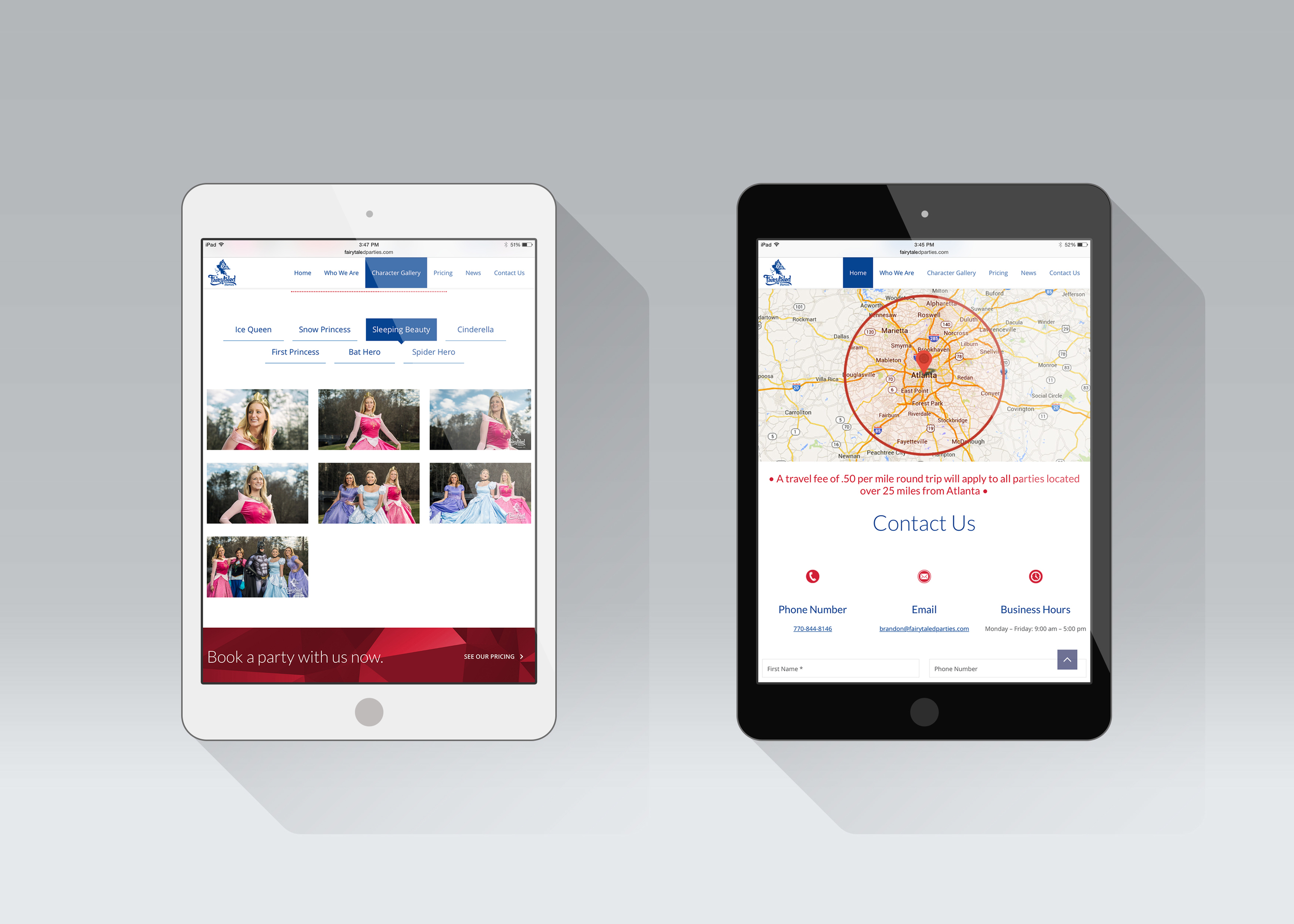 FP_iPad-2.jpg