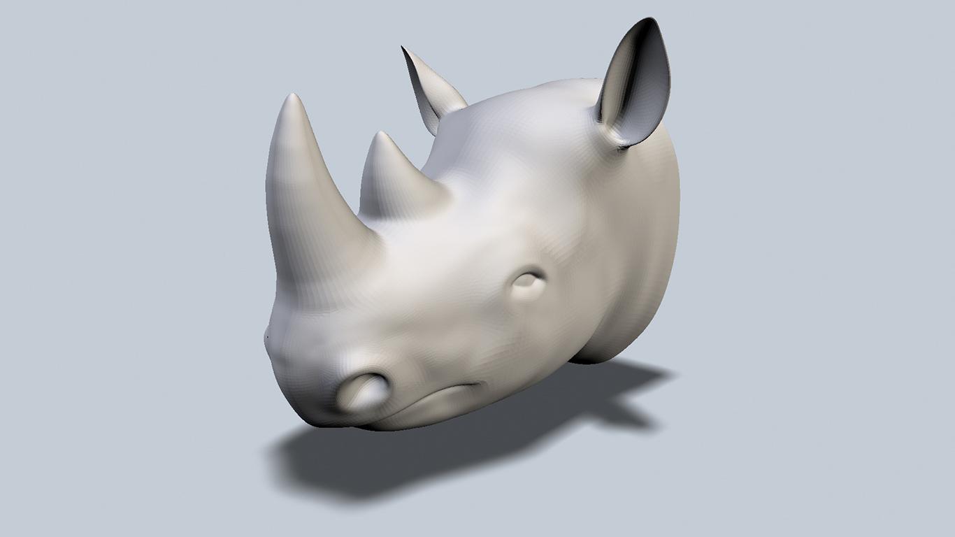 Rhino-Model-2.jpg