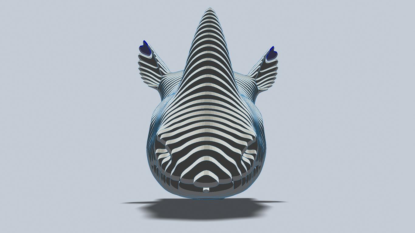 Rhino-Model-3.jpg