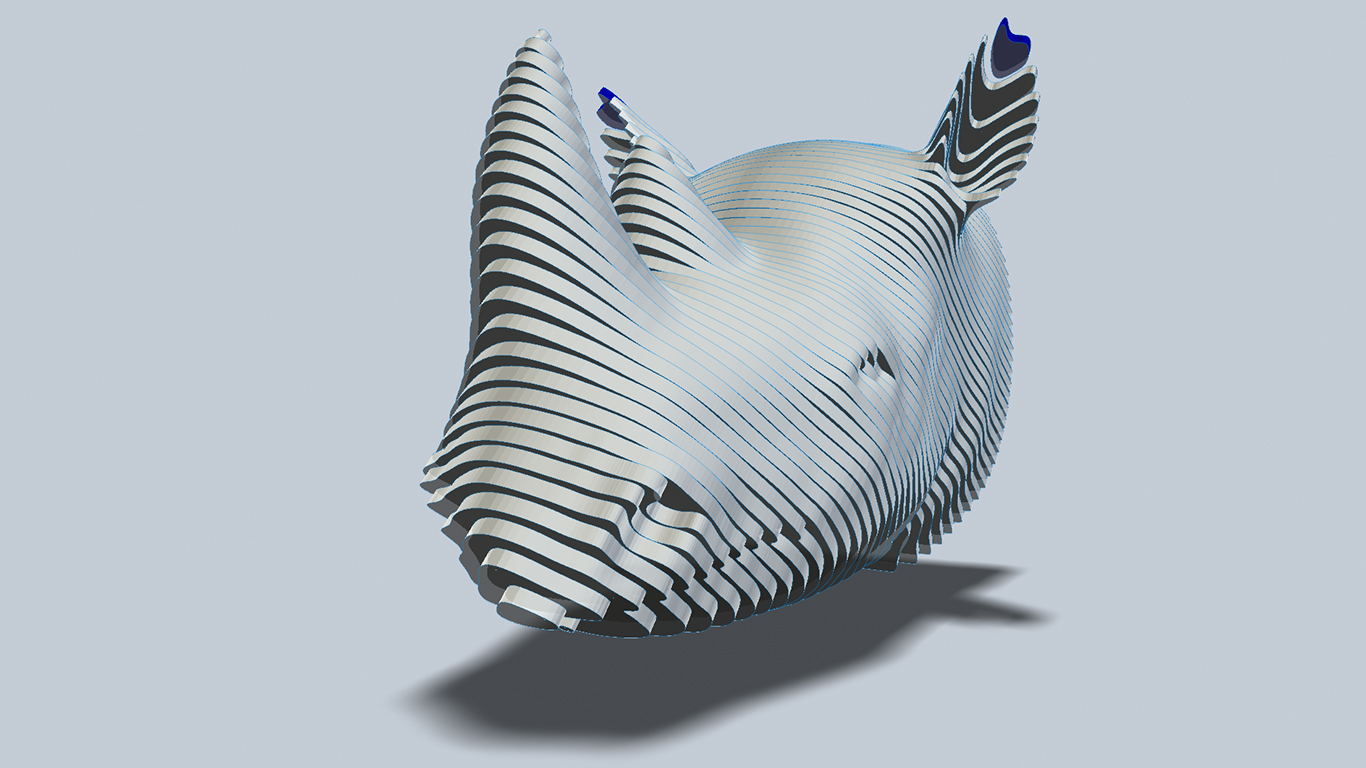 Rhino-Model-4.jpg