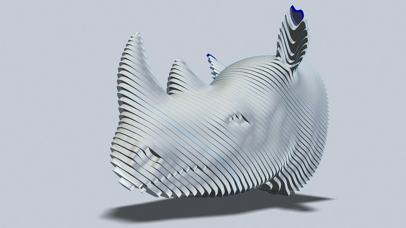Rhino-Model-5.jpg