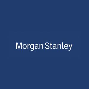 Morgan-Stanley.jpg