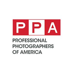 PPA.jpg