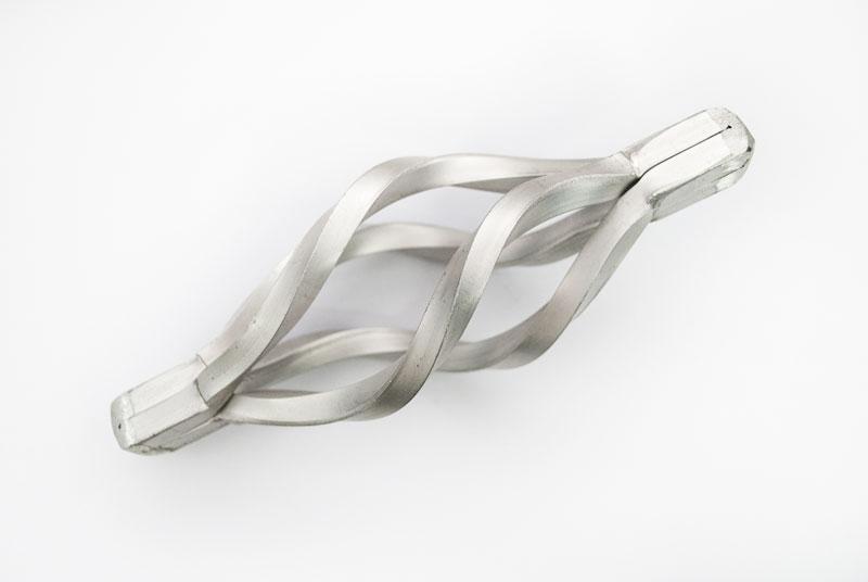 DP Aluminium 10