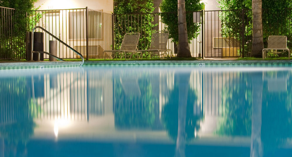 NSW Pool Legislation Changes   New laws apply to swimming pool fencing   Find out more