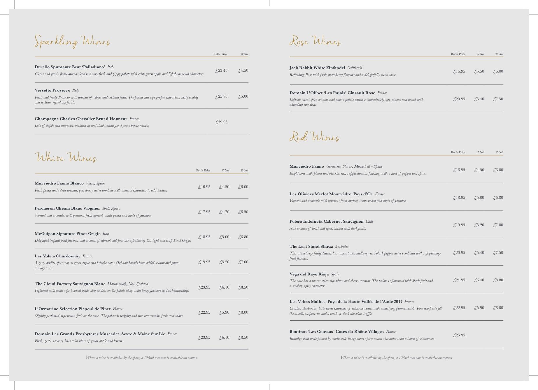 291-18 The Talbot Wine List_v3.0.jpg