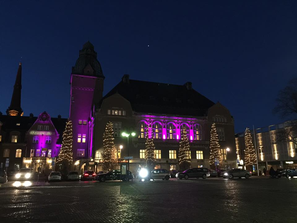 Västerås 9.jpg
