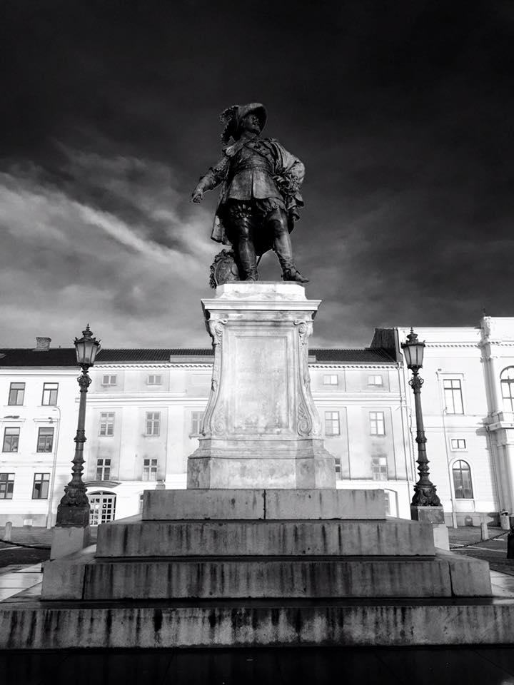 Gothenburg 9.jpg