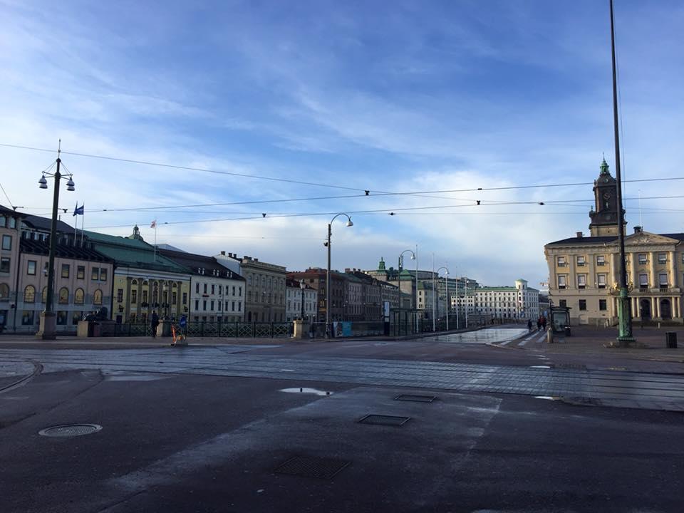 Gothenburg 10.jpg