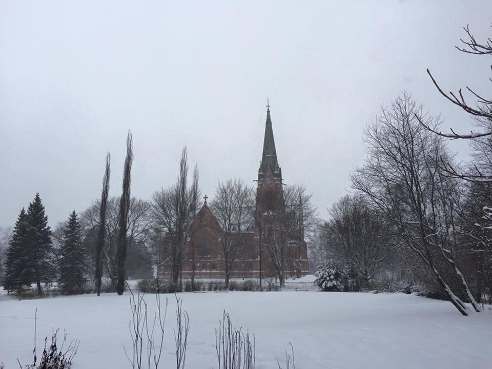 Umeå 6.jpg
