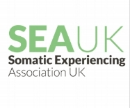 SEA UK home.jpg
