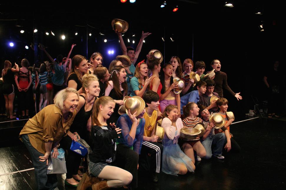 A Chorus LIne 2012 2.jpg
