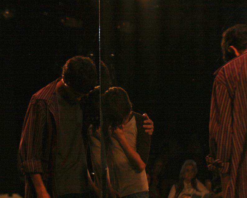 A Chorus LIne 2012 10.jpg