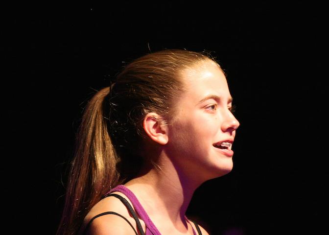 A Chorus LIne 2012 15-1.jpg