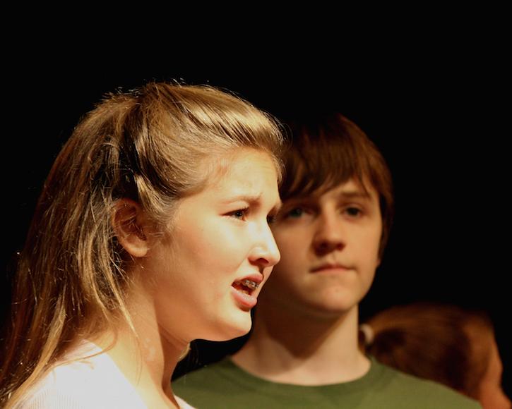 A Chorus LIne 2012 16.jpg
