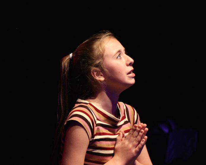 A Chorus LIne 2012 17.jpg