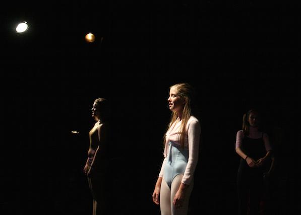 A Chorus LIne 2012 21.jpg