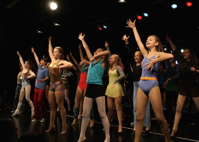 A Chorus LIne 2012 24.jpg