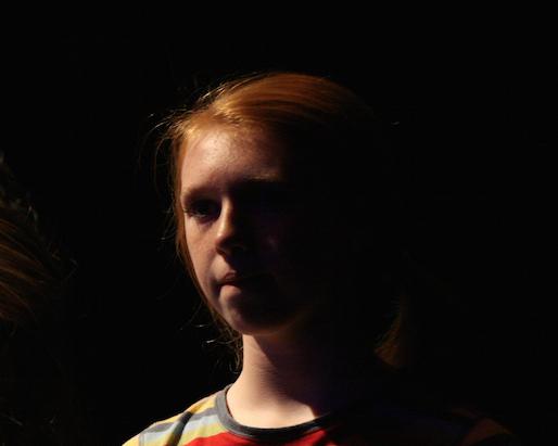 A Chorus LIne 2012 40.jpg