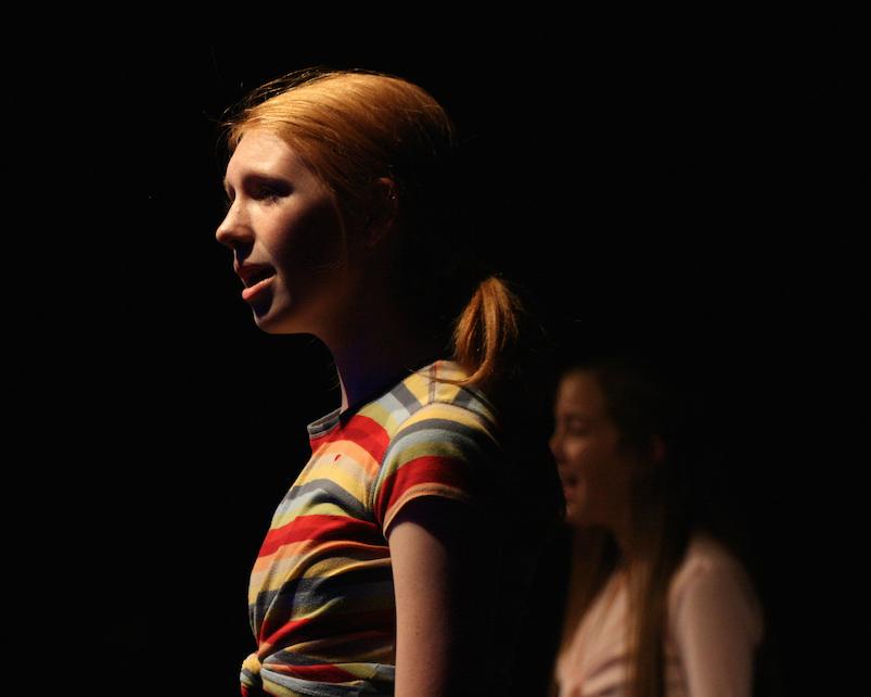 A Chorus LIne 2012 43.jpg