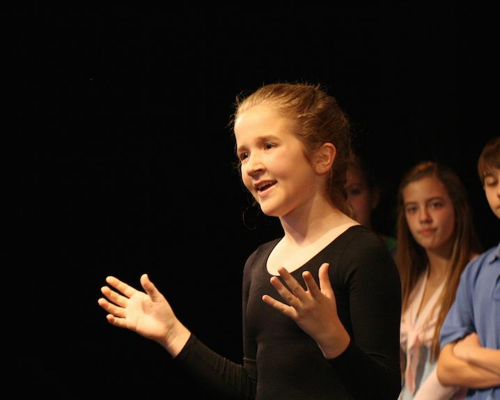 A Chorus LIne 2012 46.jpg